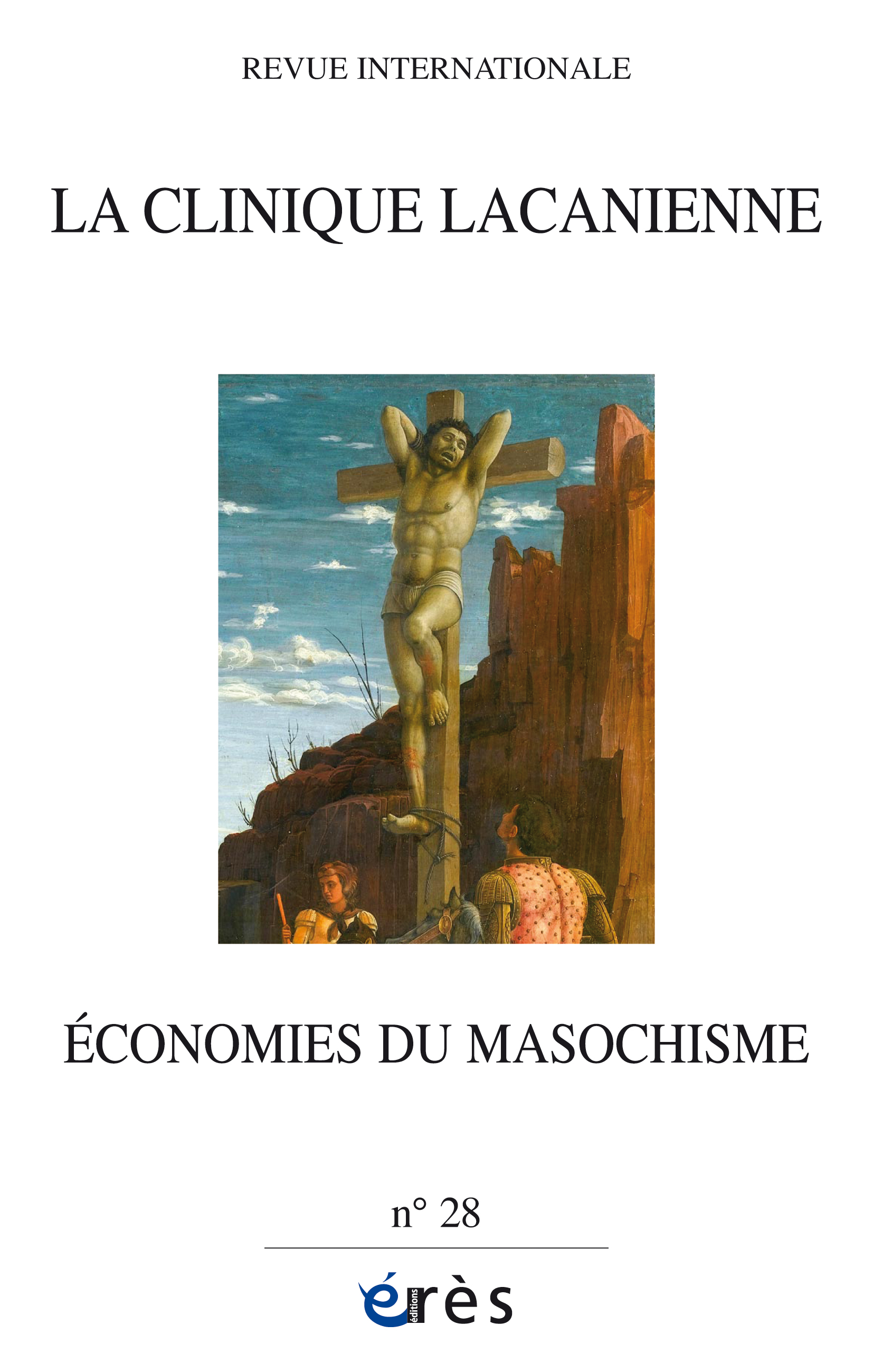 Masochisme / Économie
