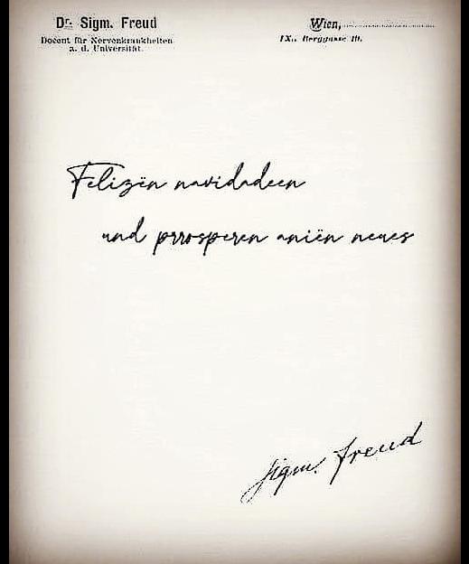 Docteur Freud