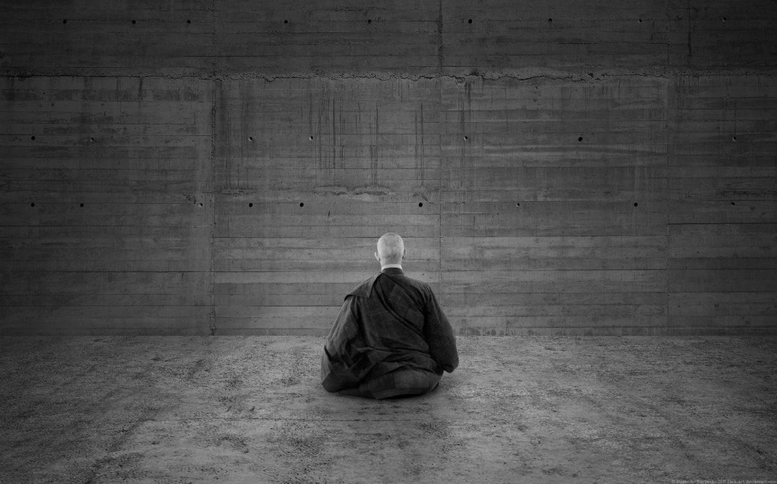 jacques lacan et le zen guy massat
